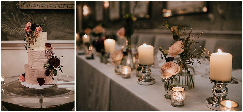 Haymarket Hotel London wedding_0093.jpg