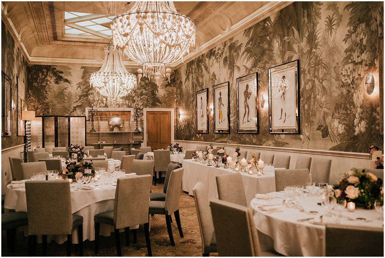 Haymarket Hotel London wedding_0092.jpg