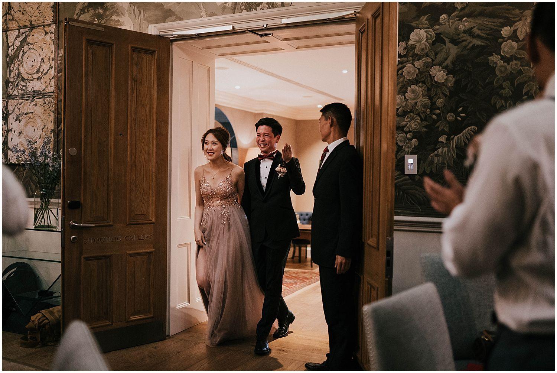 Haymarket Hotel London wedding_0095.jpg