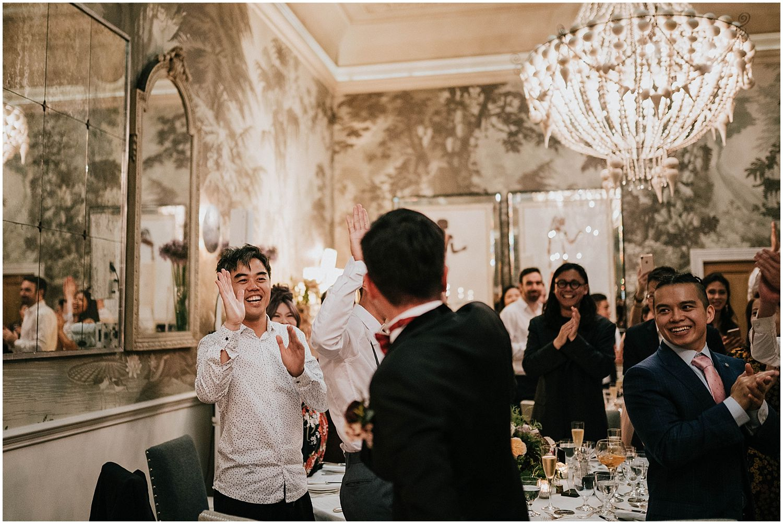 Haymarket Hotel London wedding_0096.jpg