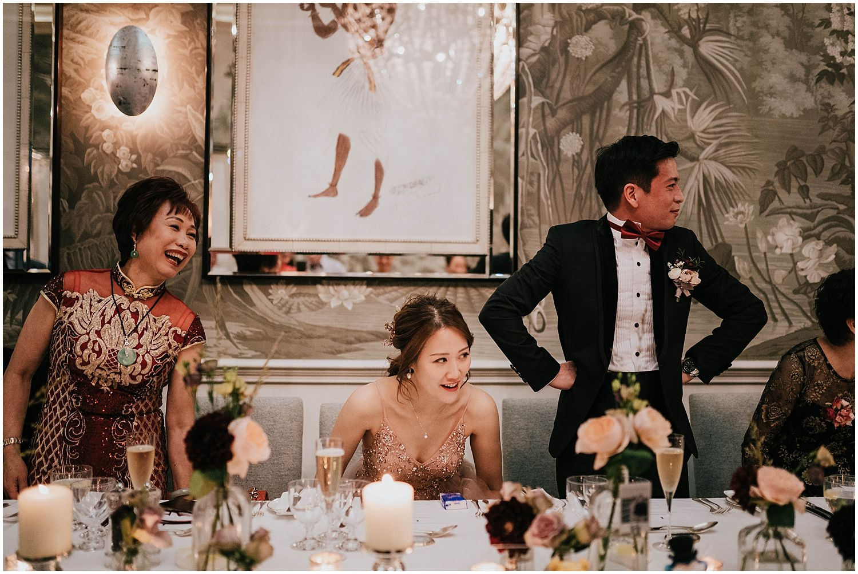 Haymarket Hotel London wedding_0097.jpg