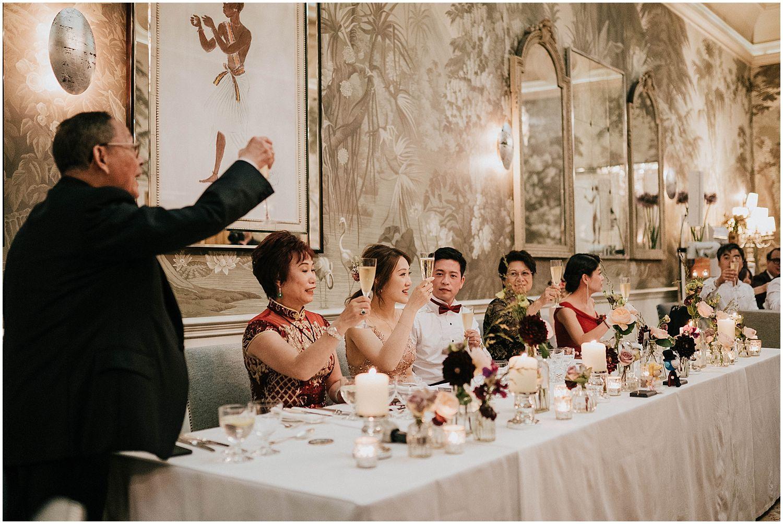 Haymarket Hotel London wedding_0098.jpg