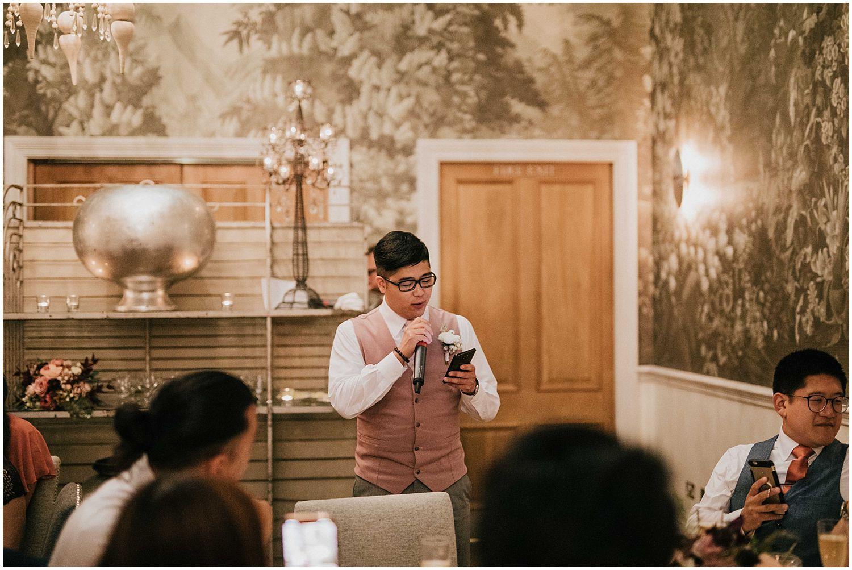 Haymarket Hotel London wedding_0099.jpg
