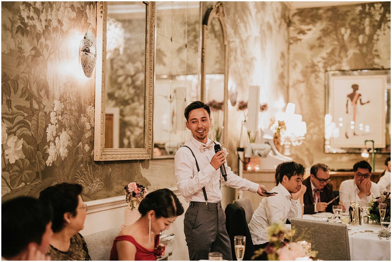 Haymarket Hotel London wedding_0102.jpg