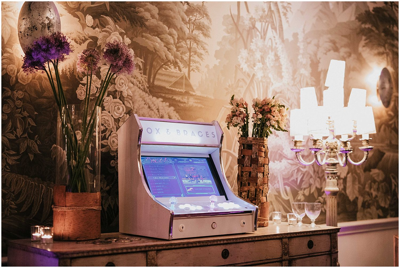 Haymarket Hotel London wedding_0106.jpg