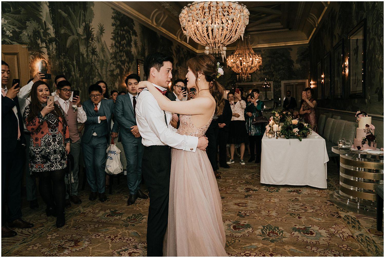 Haymarket Hotel London wedding_0108.jpg