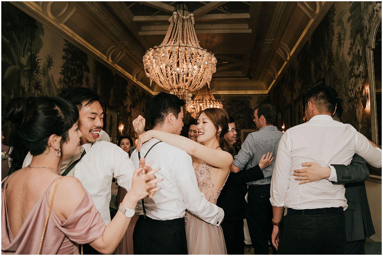 Haymarket Hotel London wedding_0111.jpg