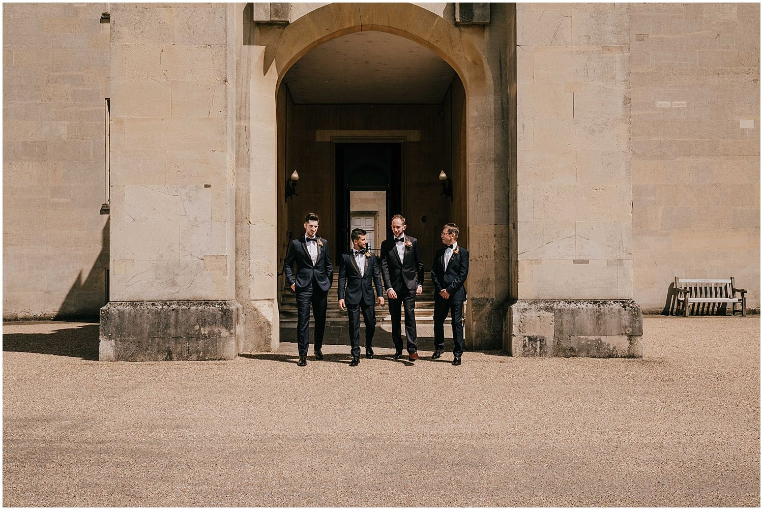Syon House London wedding_0014.jpg
