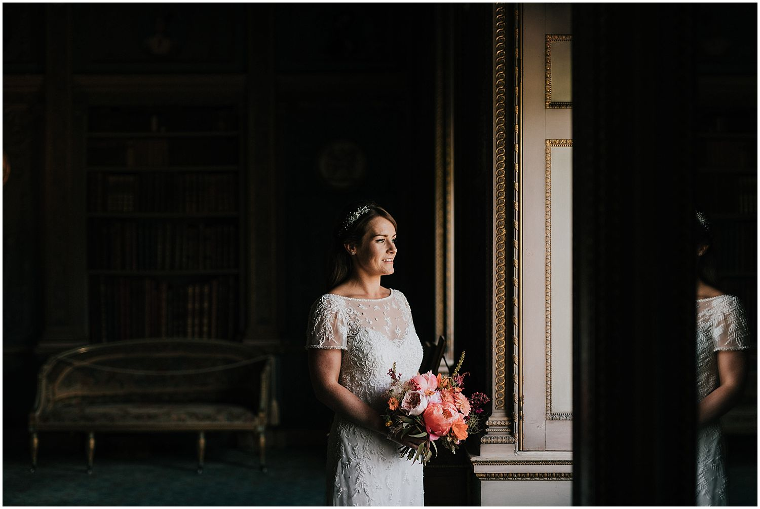 Syon House London wedding_0021.jpg