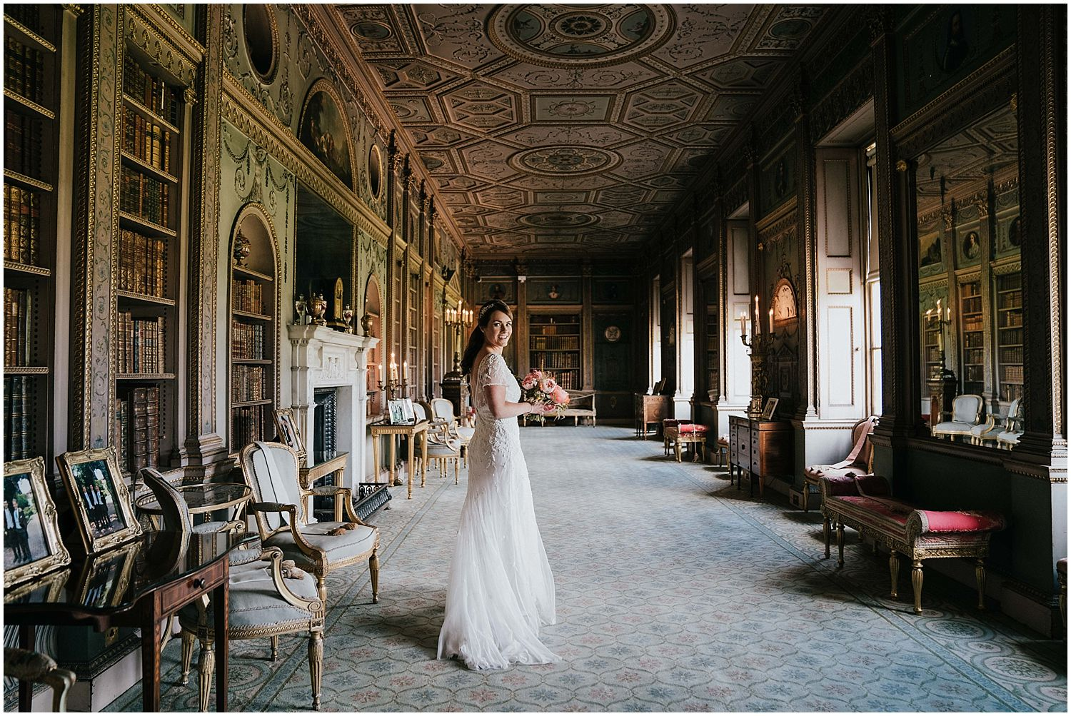 Syon House London wedding_0020.jpg