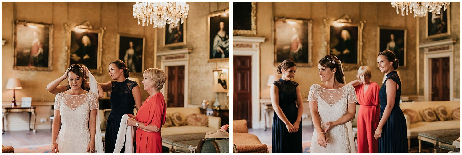 Syon House London wedding_0024.jpg