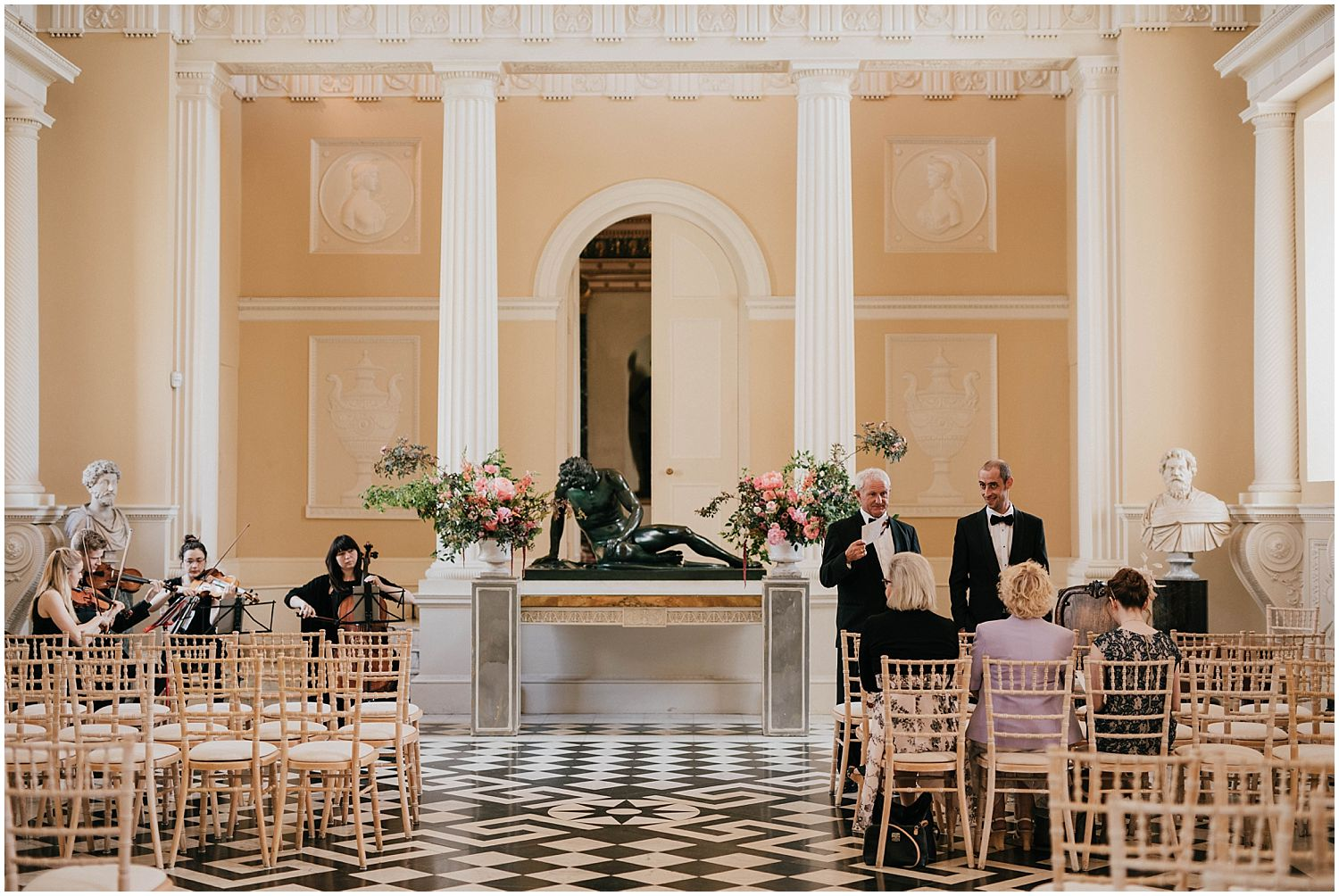 Syon House London wedding_0028.jpg