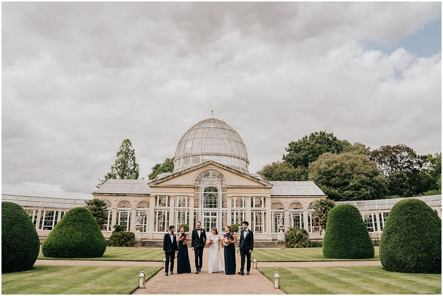 Syon House London wedding_0056.jpg