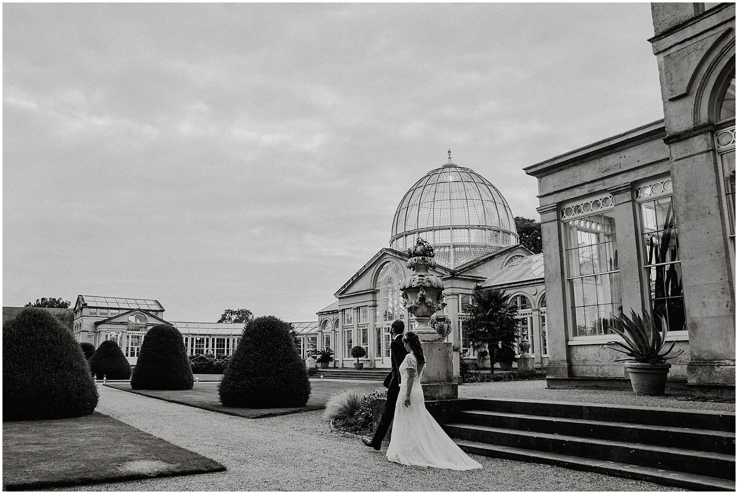 Syon House London wedding_0082.jpg