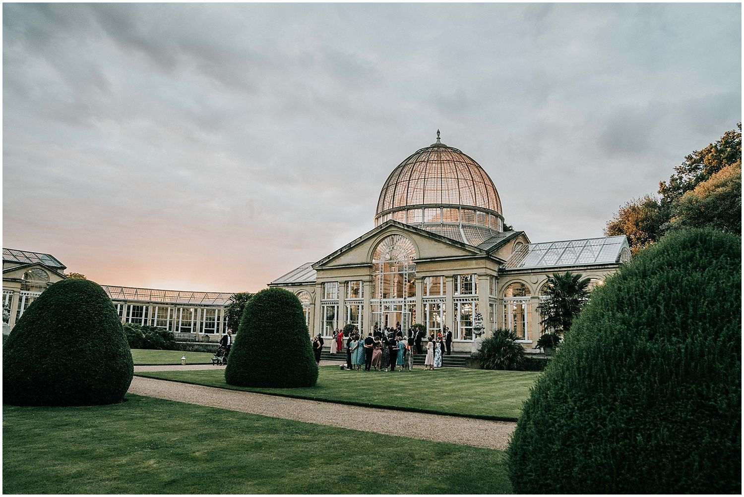 Syon House London wedding_0089.jpg