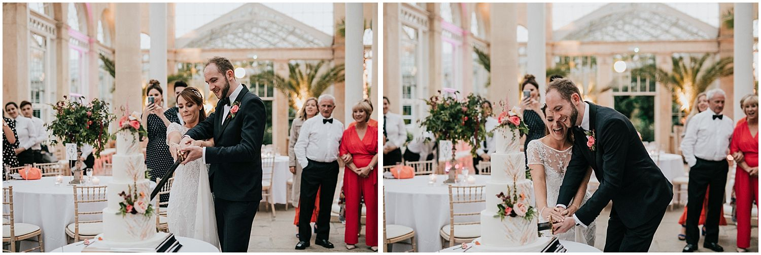 Syon House London wedding_0091.jpg
