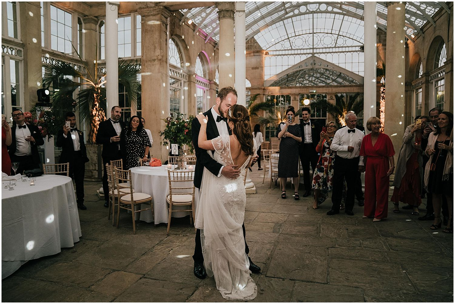 Syon House London wedding_0092.jpg