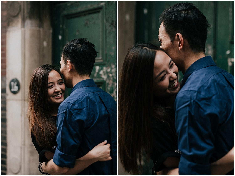 London Southbank engagement shoot_0012.jpg