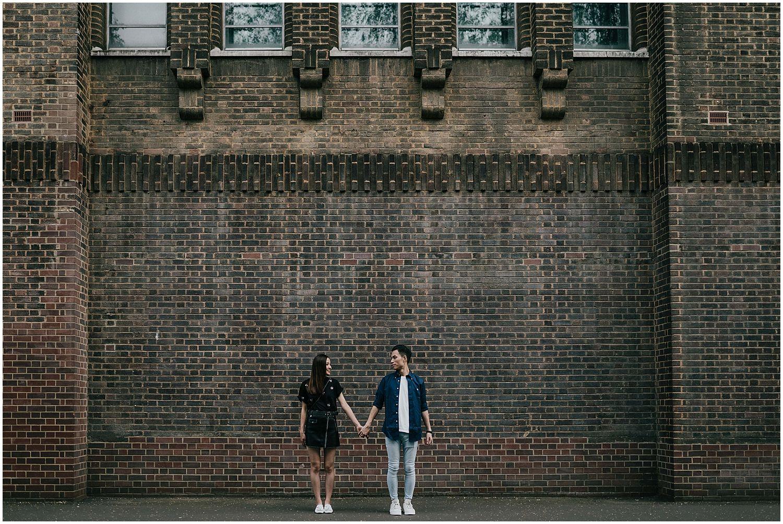 London Southbank engagement shoot_0015.jpg