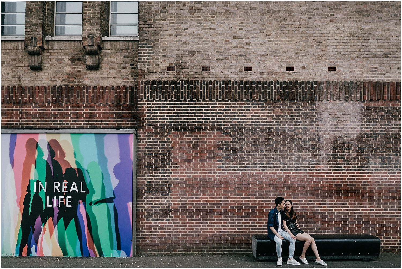 London Southbank engagement shoot_0017.jpg