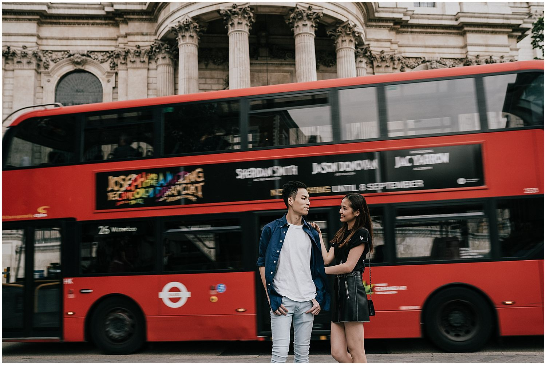 London Southbank engagement shoot_0020.jpg