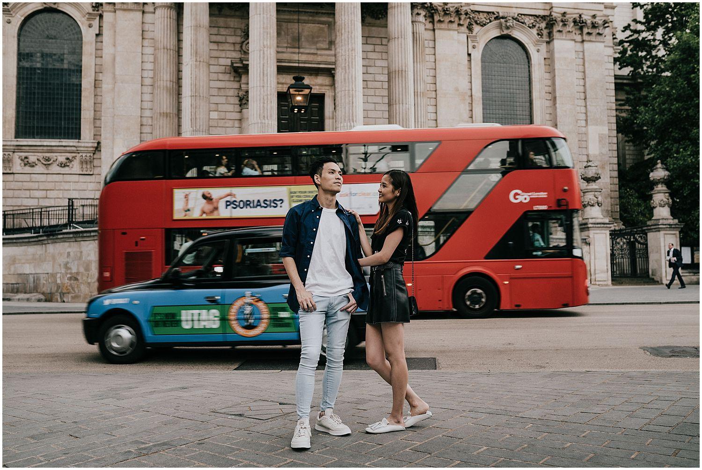 London Southbank engagement shoot_0021.jpg