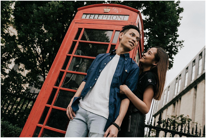 London Southbank engagement shoot_0024.jpg