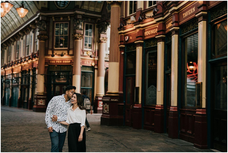 Leadenhall Market London engagement shoot24.jpg