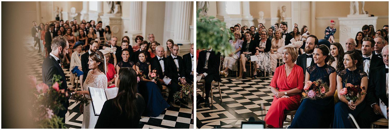 Syon House wedding London_0074.jpg