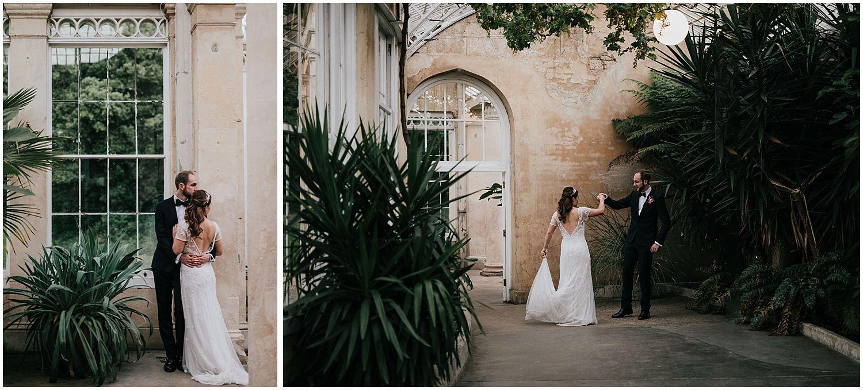 Syon House wedding London_0090.jpg