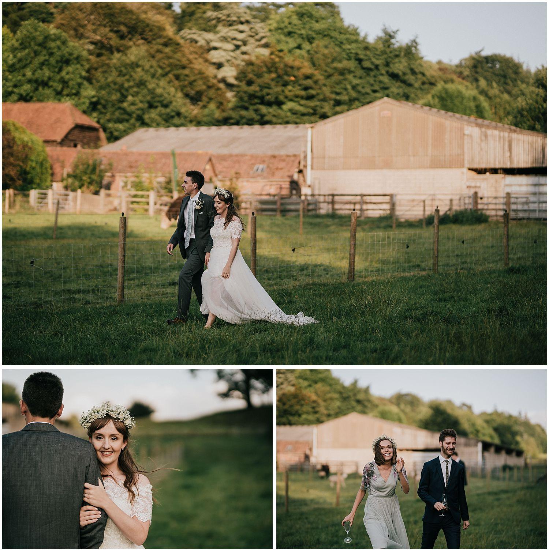 Surrey Tipi wedding at Coverwood Farm_0100.jpg