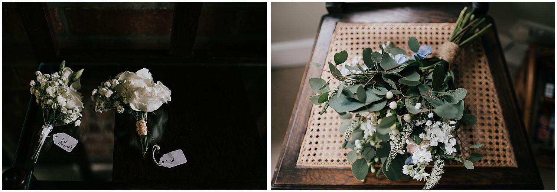 Surrey Tipi wedding at Coverwood Farm_0008.jpg