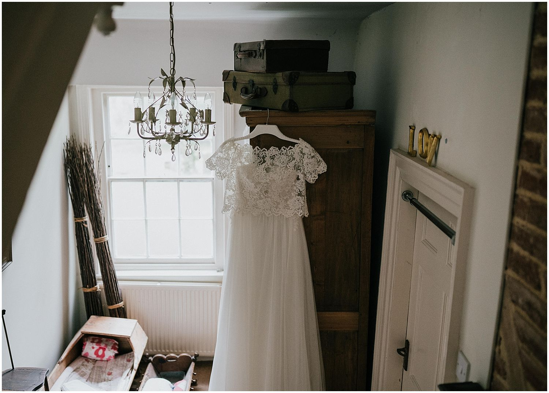 Surrey Tipi wedding at Coverwood Farm_0007.jpg