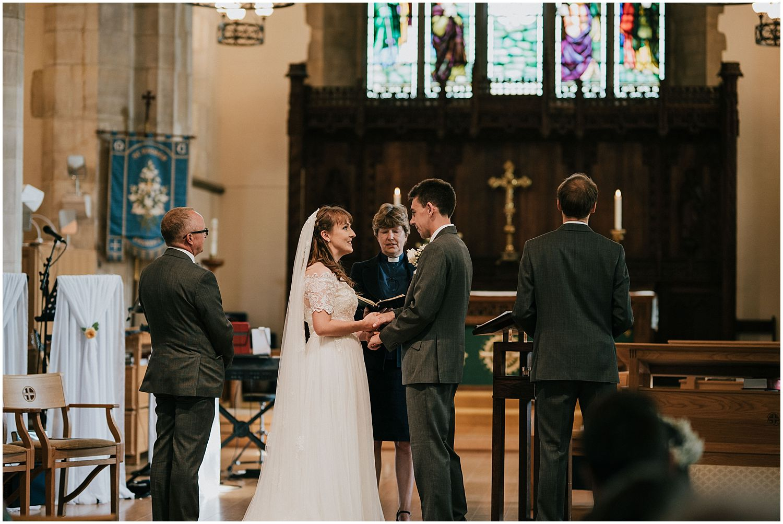 Surrey Tipi wedding at Coverwood Farm_0020.jpg
