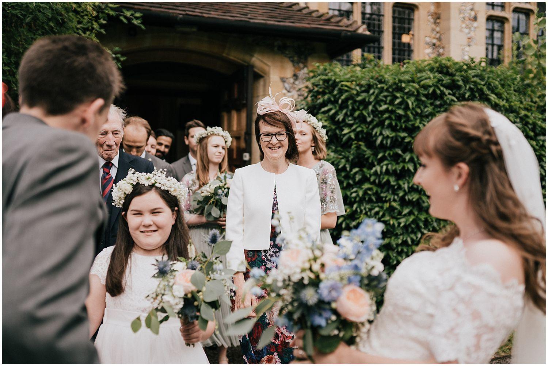 Surrey Tipi wedding at Coverwood Farm_0027.jpg