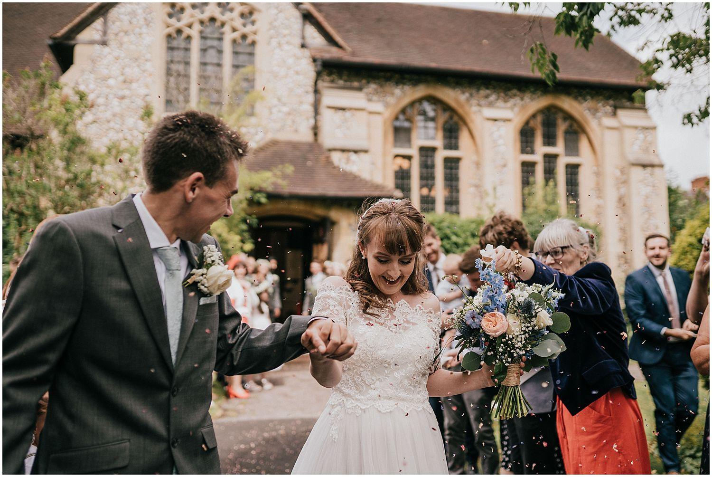 Surrey Tipi wedding at Coverwood Farm_0029.jpg