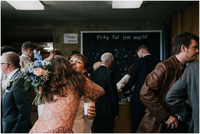 Surrey Tipi wedding at Coverwood Farm_0030.jpg