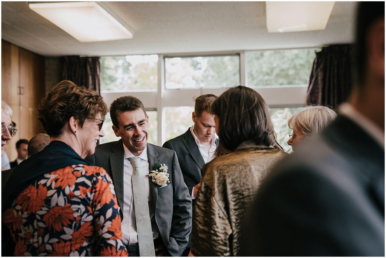 Surrey Tipi wedding at Coverwood Farm_0031.jpg