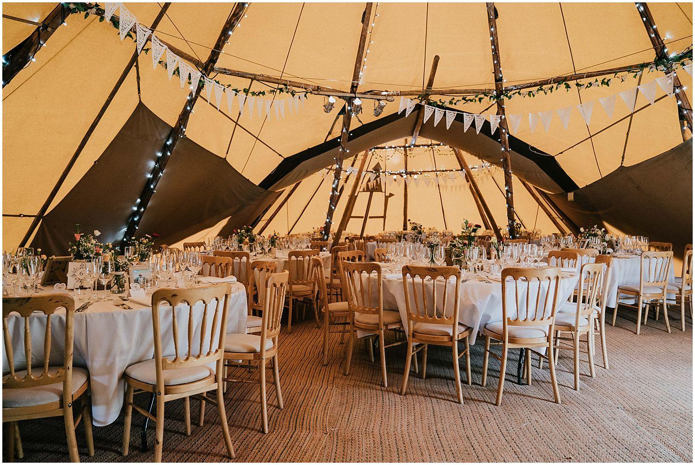 Surrey Tipi wedding at Coverwood Farm_0034.jpg