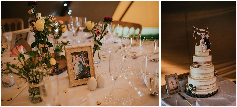 Surrey Tipi wedding at Coverwood Farm_0035.jpg
