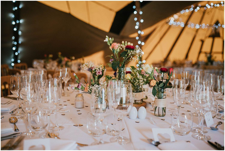 Surrey Tipi wedding at Coverwood Farm_0036.jpg