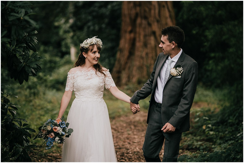 Surrey Tipi wedding at Coverwood Farm_0042.jpg