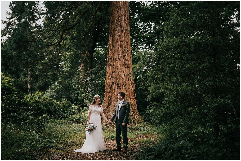 Surrey Tipi wedding at Coverwood Farm_0041.jpg