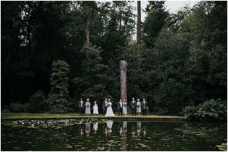Surrey Tipi wedding at Coverwood Farm_0045.jpg