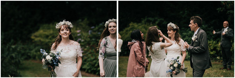 Surrey Tipi wedding at Coverwood Farm_0047.jpg