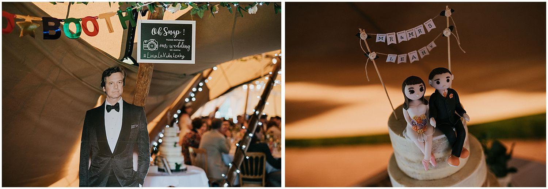 Surrey Tipi wedding at Coverwood Farm_0050.jpg