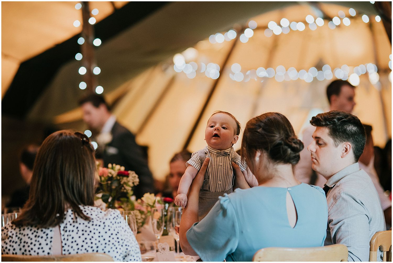 Surrey Tipi wedding at Coverwood Farm_0055.jpg