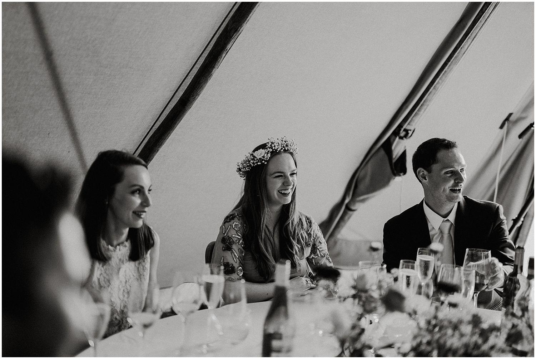 Surrey Tipi wedding at Coverwood Farm_0063.jpg