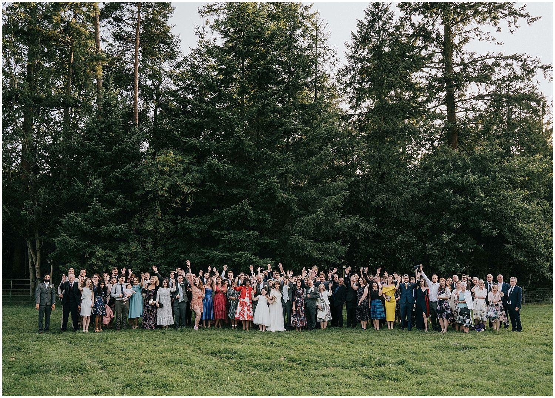 Surrey Tipi wedding at Coverwood Farm_0064.jpg