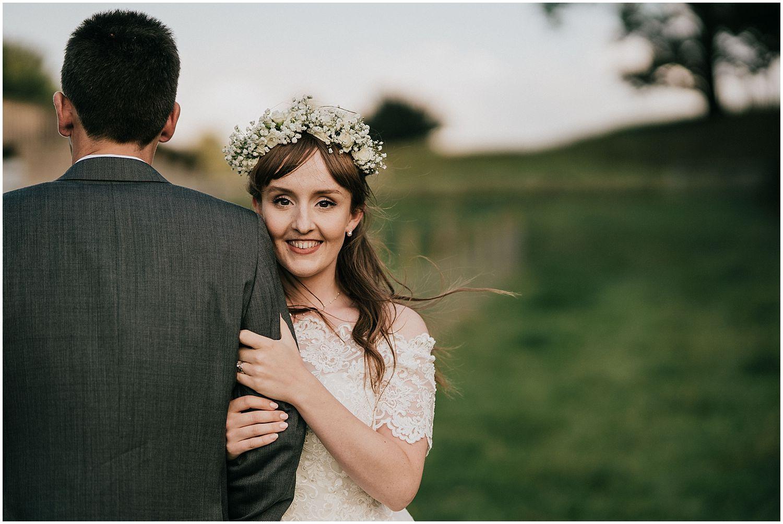 Surrey Tipi wedding at Coverwood Farm_0070.jpg